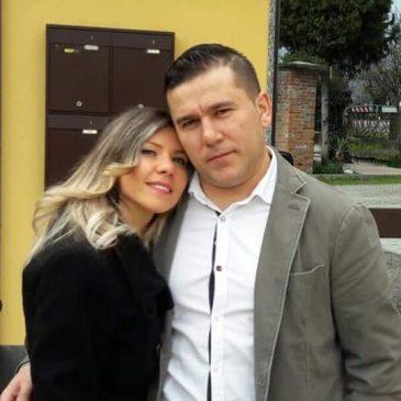 """LOC 2″ AS  SPEED """" LOVIN FAMILY LOFT ,  FELICITARI MAXIME  !"""